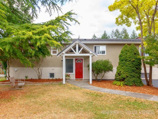 4685 George Road, Cowichan Bay, MLS® # 458843