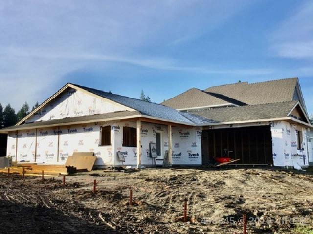 1520 Prentice Road, Campbell River, MLS® # 458845