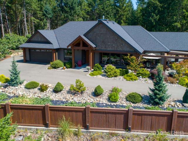 2565 La Selva Place, Nanoose Bay, MLS® # 458850