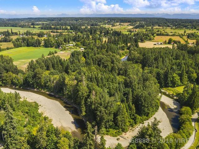 5077 Headquarters Road, Courtenay, MLS® # 458888