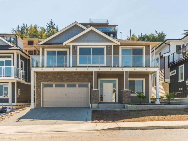 125 Royal Pacific Way, Nanaimo, MLS® # 458936