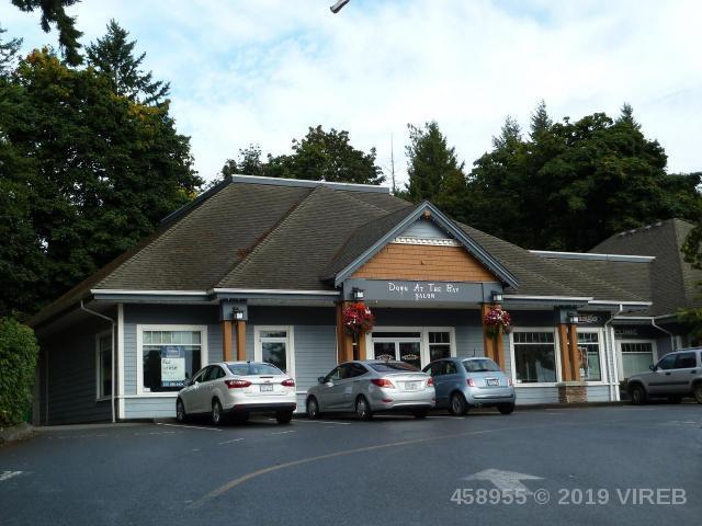 825 Deloume Road, Mill Bay, MLS® # 458955