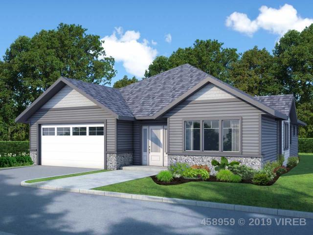 3373 Marygrove Drive, Courtenay, MLS® # 458959