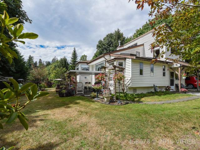 Real Estate Listing MLS 458976