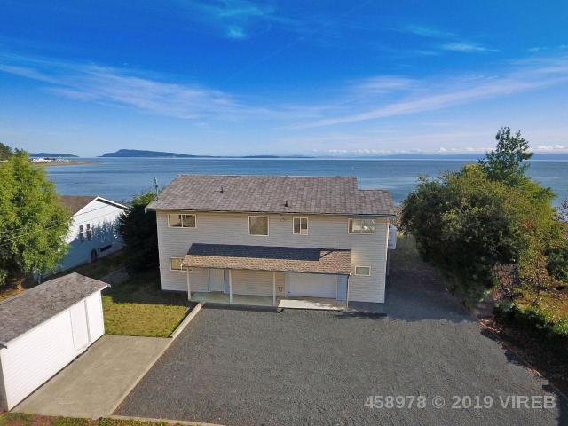 5539 Island W Hwy, Qualicum Beach, MLS® # 458978