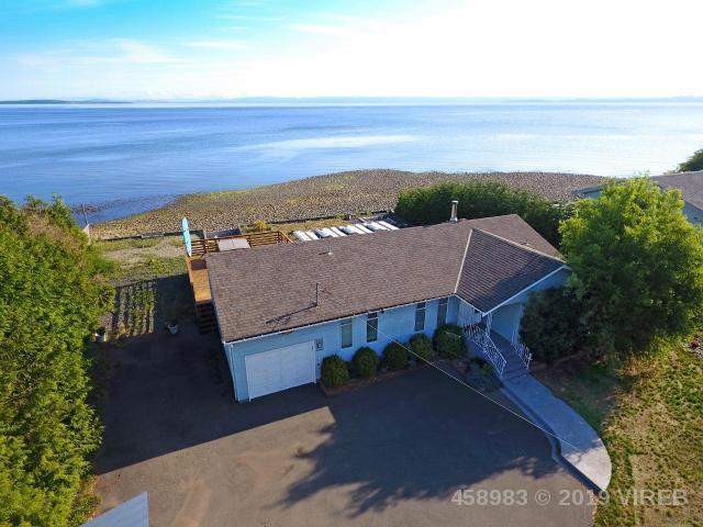 5545 Island W Hwy, Qualicum Beach, MLS® # 458983