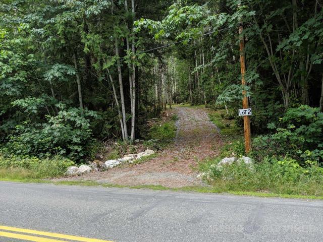 Lt 2  Cowichan Lake Road, Lake Cowichan, MLS® # 458988