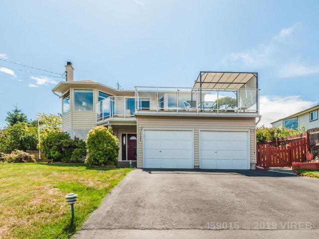 2305 Panorama View Drive, Nanaimo, MLS® # 459015