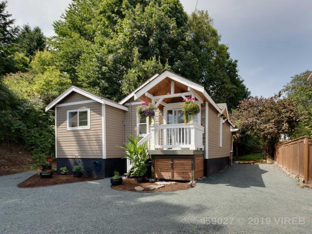 1040 Dogwood Street, Campbell River, MLS® # 459027