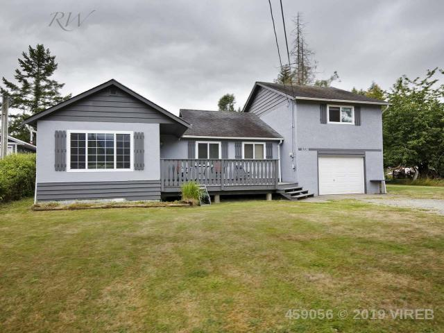 6336 Withers Road, Port Alberni, MLS® # 459056
