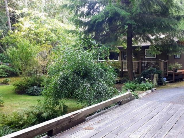 6200 Island W Hwy, Qualicum Beach, MLS® # 459104