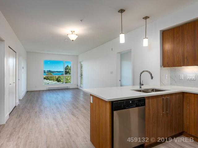404 3070 Kilpatrick Ave, Courtenay, MLS® # 459132