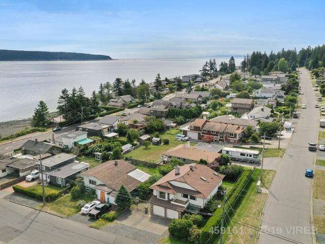 71 6th Ave, Campbell River, MLS® # 459161