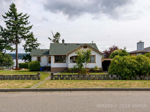 645 Thulin Street, Campbell River, MLS® # 459165