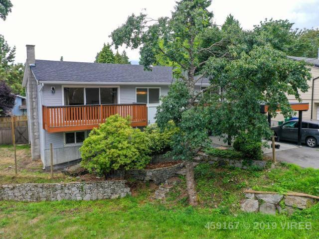 3649 Departure Bay Road, Nanaimo, MLS® # 459167