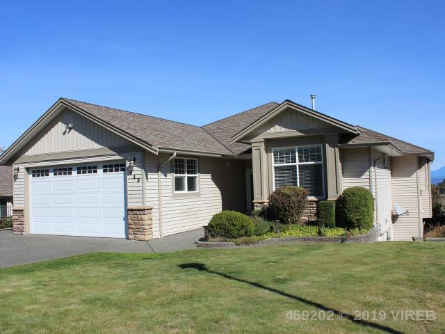 648 Nelson Road, Campbell River, MLS® # 459202