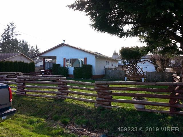 2098 Dalton Road, Campbell River, MLS® # 459233
