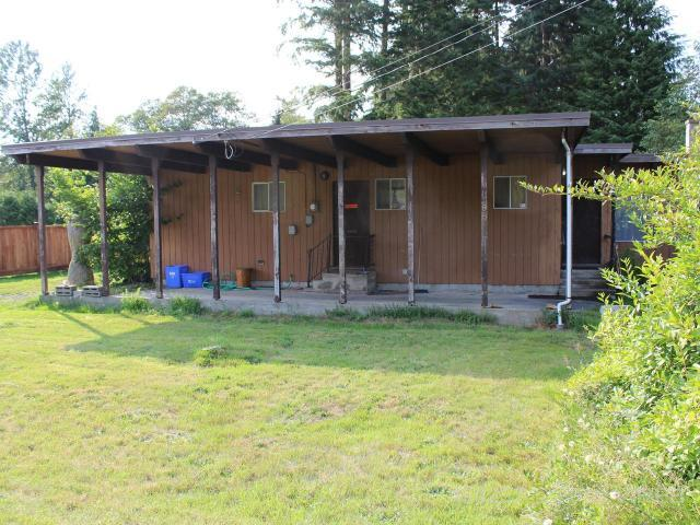 380 Erickson Road, Campbell River, MLS® # 459257