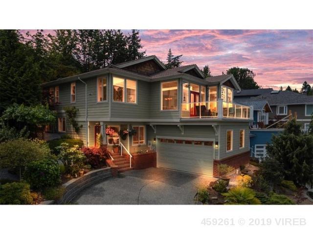10152 Orca View Terrace, Chemainus, MLS® # 459261