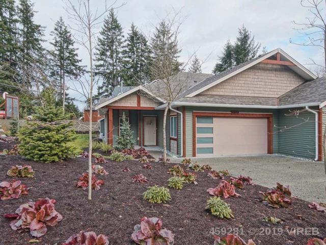 4156 Emerald Woods Place, Nanaimo, MLS® # 459281