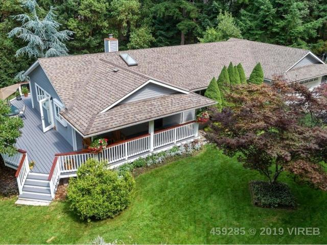 963 Pacific Place, Duncan, MLS® # 459285