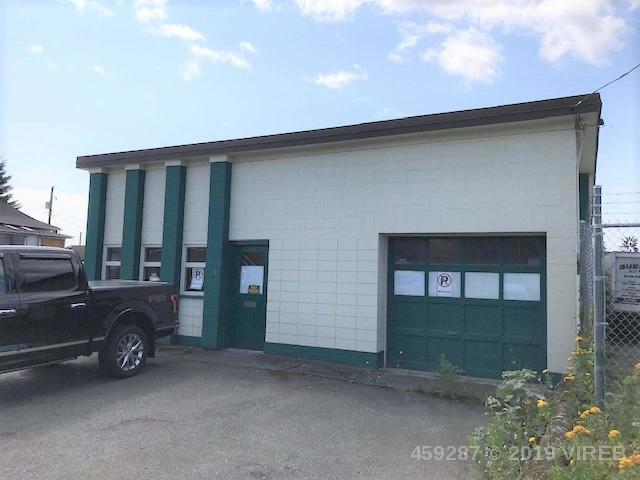 665 Pine Street, Nanaimo, MLS® # 459287
