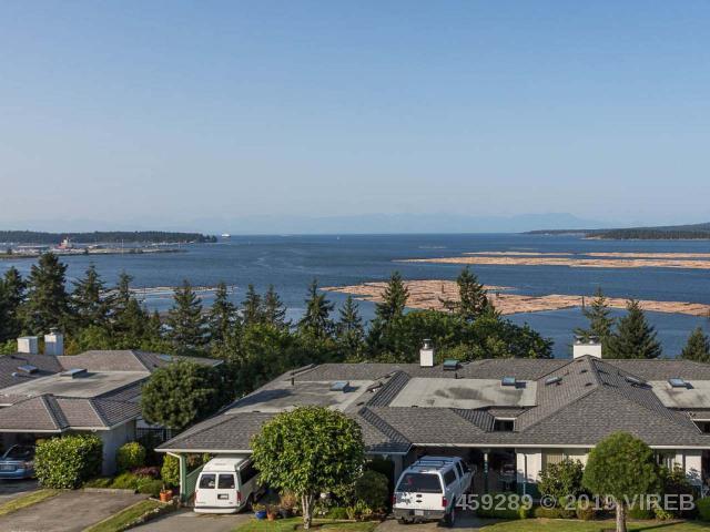 1083 Highview Terrace, Nanaimo, MLS® # 459289