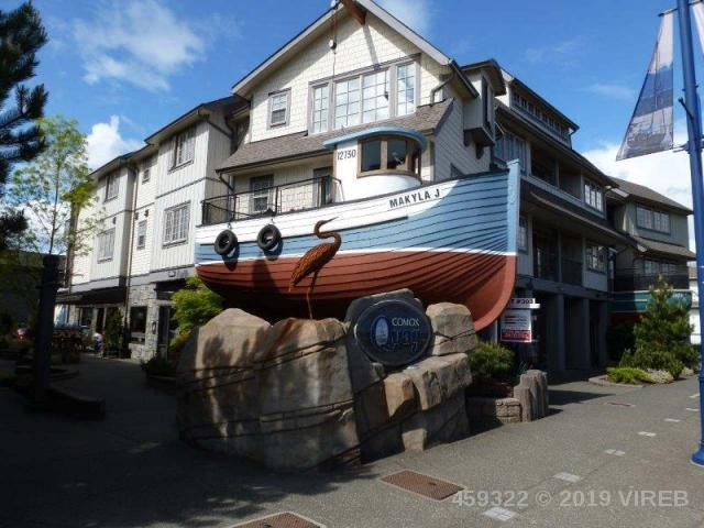 1705 Comox Ave, Comox, MLS® # 459322