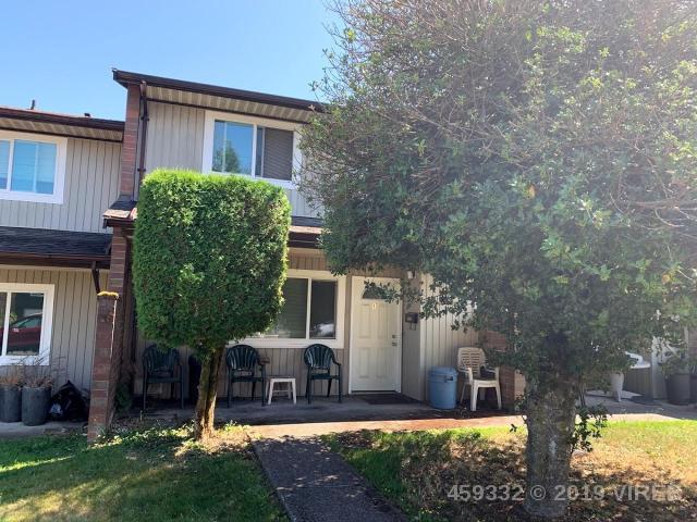 13 285 Harewood Road, Nanaimo, MLS® # 459332