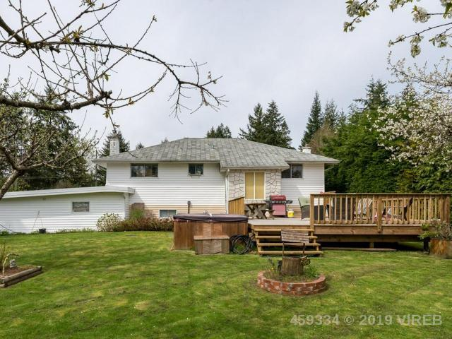4754 Upland Road, Campbell River, MLS® # 459334