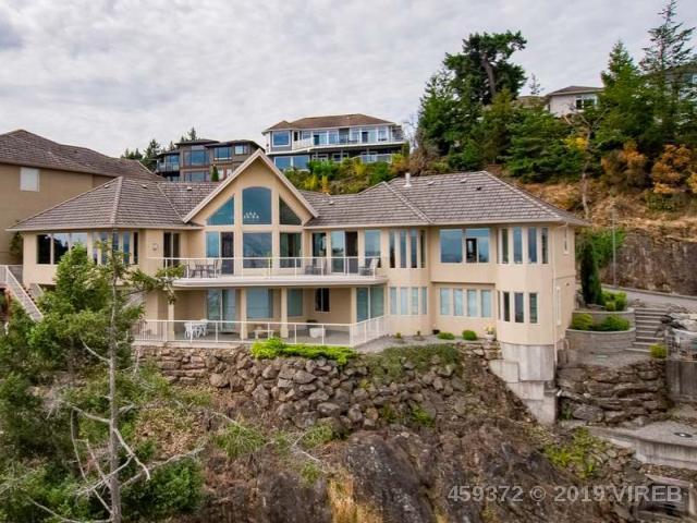 4834 Shorecliff Point, Nanaimo, MLS® # 459372