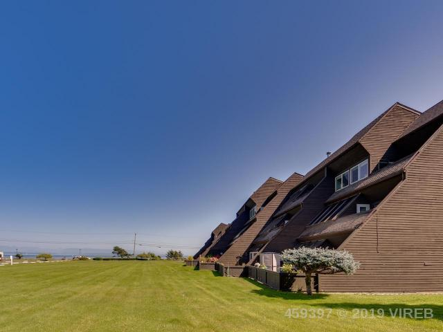210 2740 Island S Hwy, Campbell River, MLS® # 459397