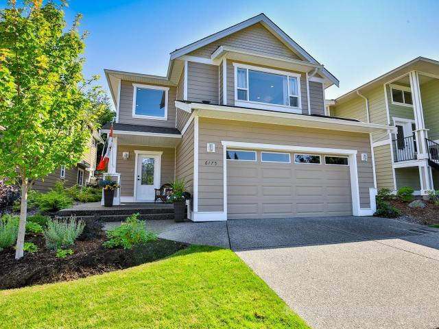 6175 Strathcona Place, Nanaimo, MLS® # 459441