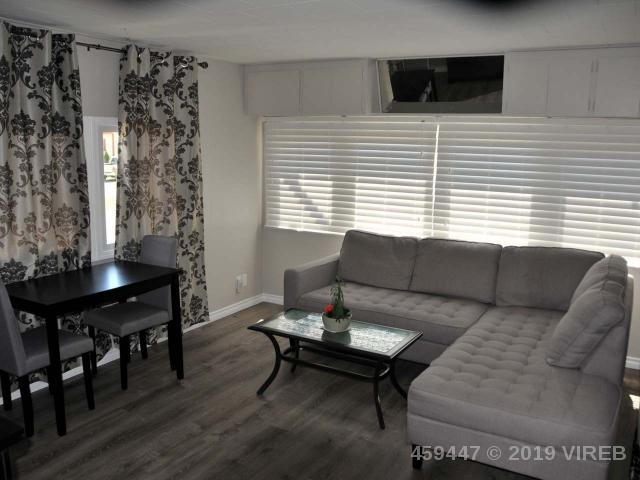 10a 1800 Perkins Road, Campbell River, MLS® # 459447