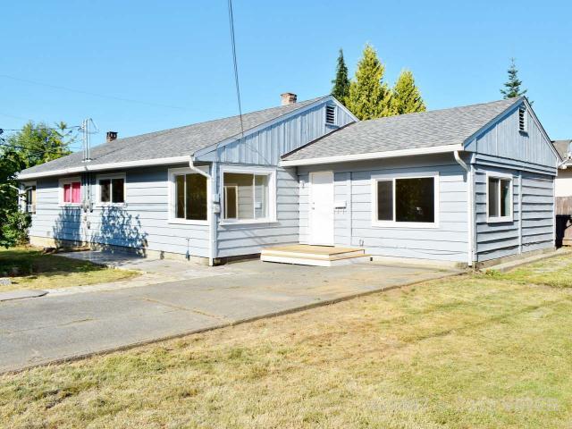 160-170 Mckinstry Road, Duncan, MLS® # 459487
