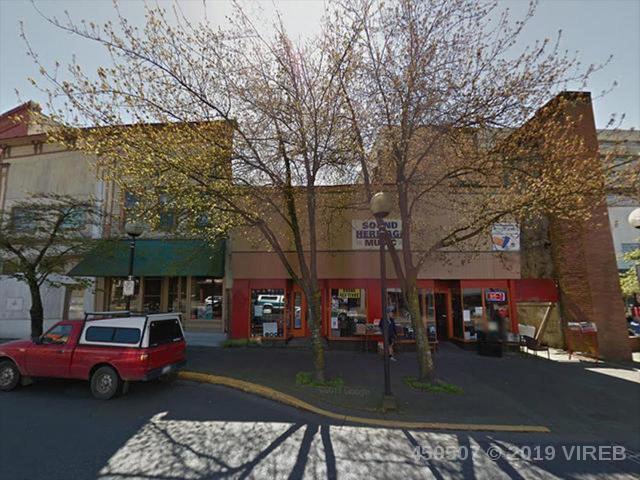 33&39 Victoria Cres, Nanaimo, MLS® # 459507