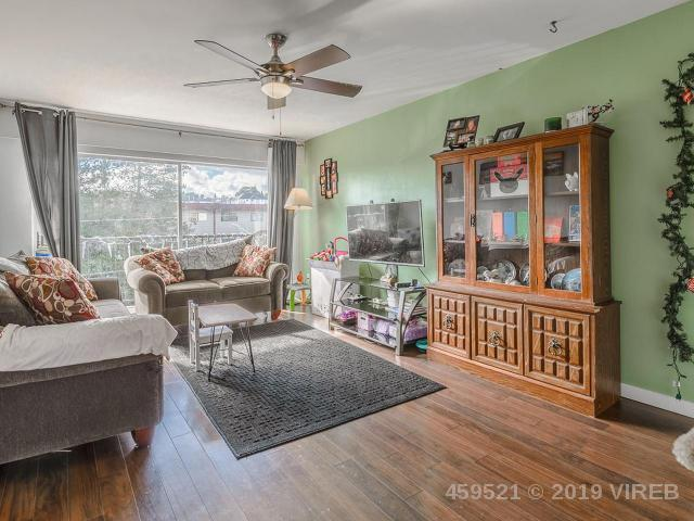 5 1630 Crescent View Drive, Nanaimo, MLS® # 459521