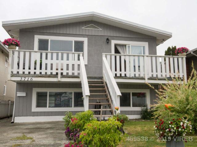 3716 5th Ave, Port Alberni, MLS® # 459538
