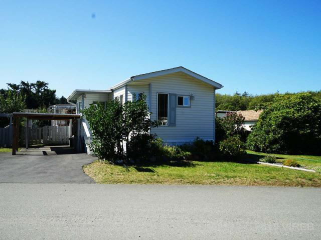 109 3120 Island Hwy, Campbell River, MLS® # 459573