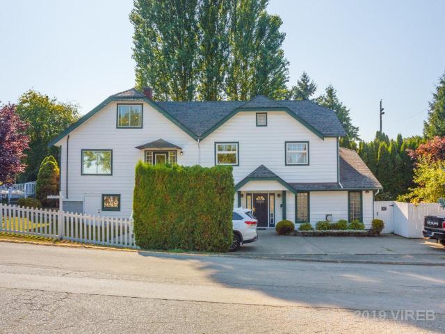 512 Campbell Street, Nanaimo, MLS® # 459582