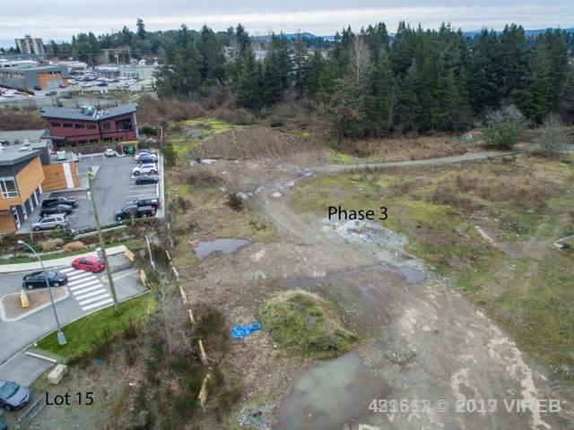 1850 Boxwood Road, Nanaimo, MLS® # 459611