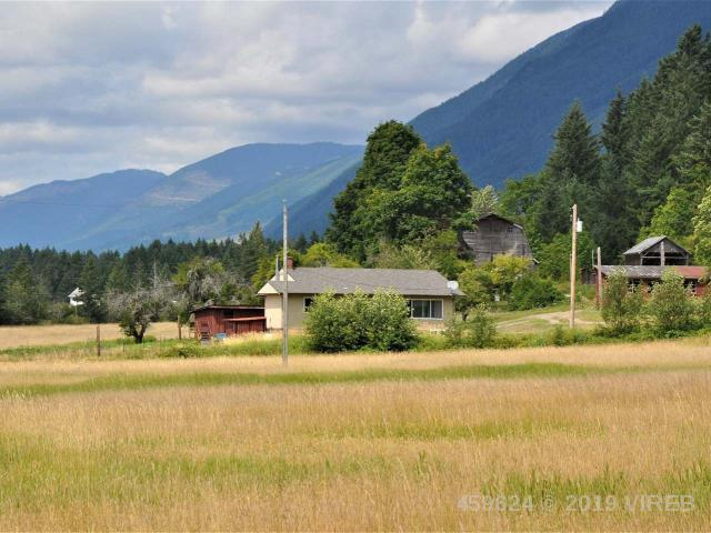 6210 Drinkwater Road, Port Alberni, MLS® # 459624