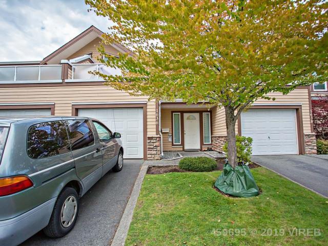 1636 Creekside Drive, Nanaimo, MLS® # 459695