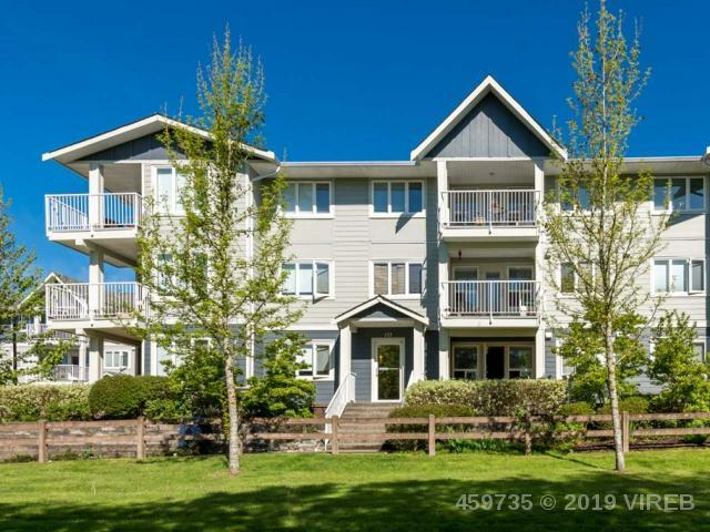 31 111 20th Street, Courtenay, MLS® # 459735