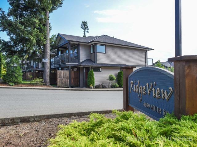 134 4699 Muir Road, Courtenay, MLS® # 459767