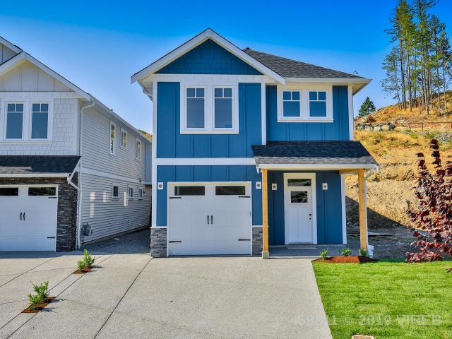 5837 Linyard Road, Nanaimo, MLS® # 459811