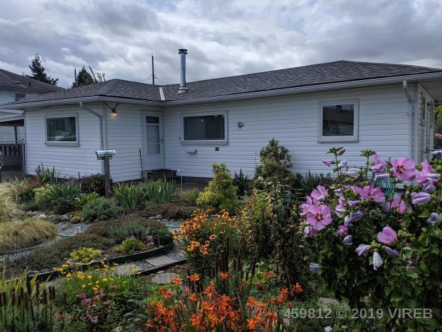413 Howard Ave, Nanaimo, MLS® # 459812