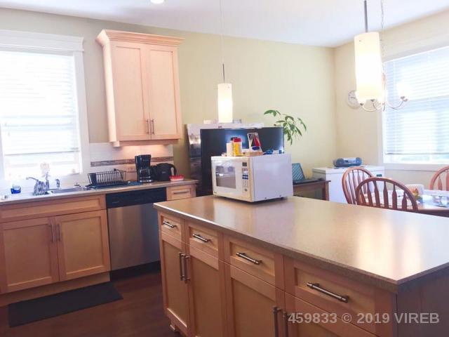 6402 Thyme Place, Nanaimo, MLS® # 459833