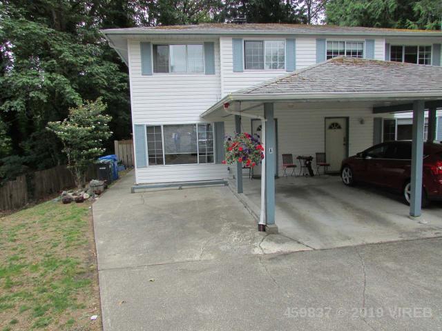 A 184 Westwood Road, Nanaimo, MLS® # 459837