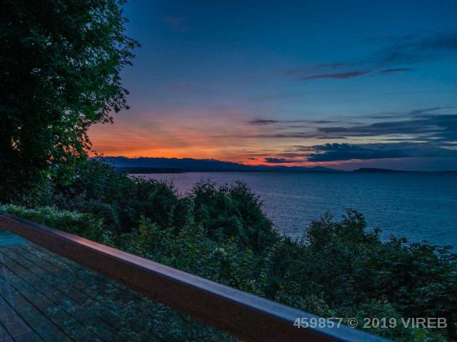 493 Bayview Terrace, Qualicum Beach, MLS® # 459857